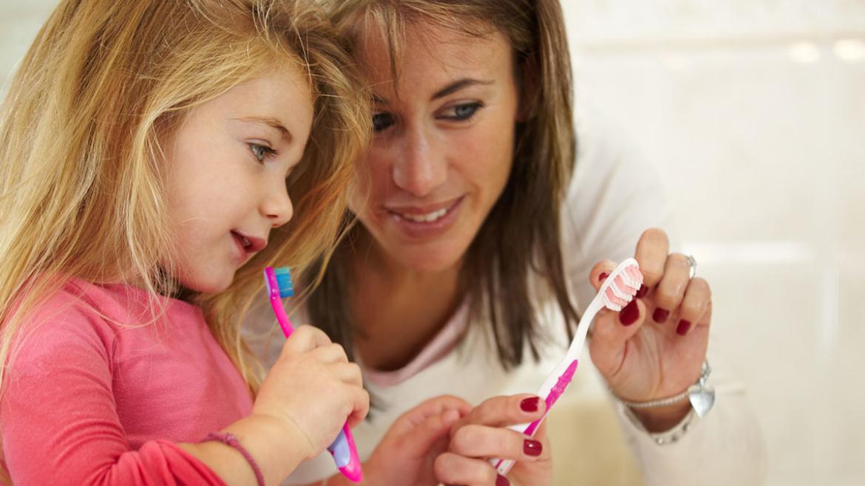 Family Dentistry in Kenora