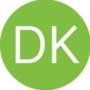 Dam K